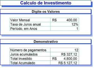 Planilha-de-calculo-de-investimento