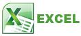 Excel Planilhas Prontas